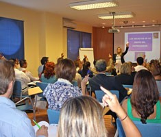 conferencia-majadahonda-22sep-235px