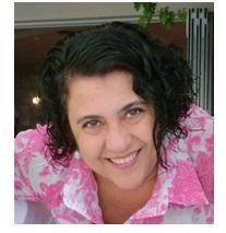 Cristina Arozamena