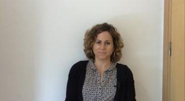 Testimonio de Cristina Jardon