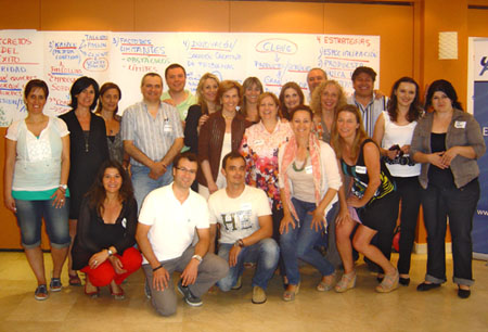 Curso Turbo Plan Estrategico